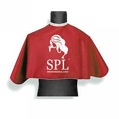 Пелерина SPL, Mini червона