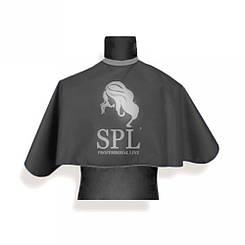 Пелерина SPL, Mini чорна
