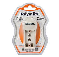 """Зарядний пристрій """"Raymax"""" RM116"""