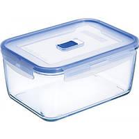 Pure Box Active Емкость д/пищи прямоугол.2900мл.E Luminarc J2260