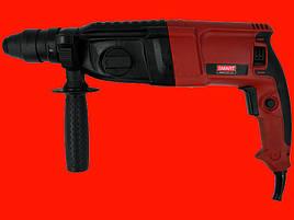 Прямий перфоратор SMART 1100 SRH-9004 ДФР SDS-Plus 4 Дж