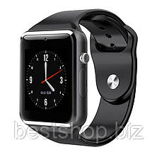 Смарт Часы А1 Smart Watch A1, фото 2