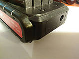Аккумулятор для шуруповёрта ЗША 12 М lition, фото 2