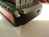 Акумулятор для шуруповерта ЗША 12 М lition, фото 2