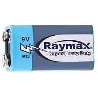 Raymax 6F22
