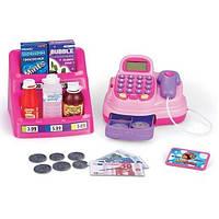 Детский кассовый аппарат 16699