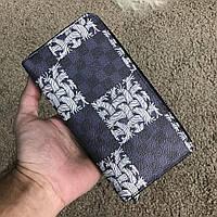 Кошелек Louis Vuitton Zippy Epi 19см Original quality, цена 3 400 ... 1f3b5010a3d
