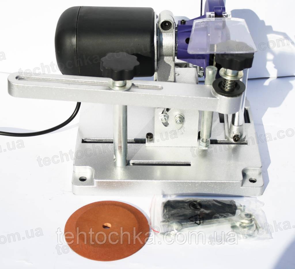 Заточка дисков Procraft SS 350