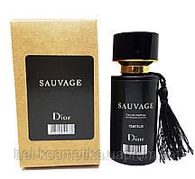 Christian Dior Sauvage - Testeur 50ml