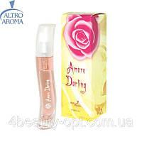 Art Amore Darling parfum 10ml
