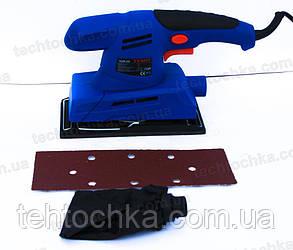 Плоскошлифовальная машина Темп ПШМ - 200, фото 2