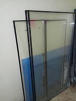 Распродажа стеклопакетов в Харькове