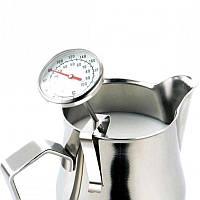 Термометр для питчера Motta