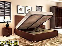 Кровать с механизмом Zevs-M Турин 180*190