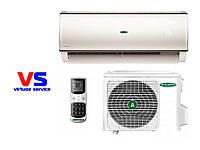 Инверторный кондиционер AC Electric ACEM/I-12HN1_16Y