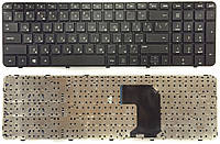 Клавиатура HP Pavilion g7-2326er С РАМКОЙ!