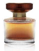 Парфюмерная вода Amber Elixir [Эмбе Иликсе]