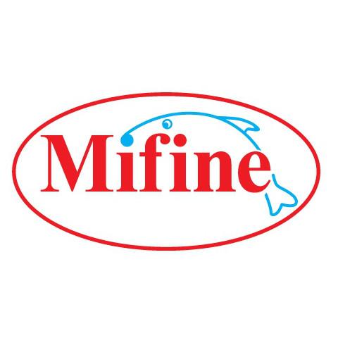 Балансиры Mifine & Admiral