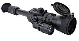 Прицел ночного видения Yukon Photon RT 6x50 (WiFi, видеорекордер)