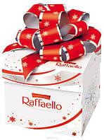Raffaello boіte cube