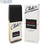 Chale Sport Homme edt 100ml