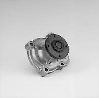 Водяная помпа (насос) 65322 Opel Astra F, Corsa A, B 1,5 D, TD, 1.7 D, TDS