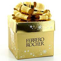Ferrero Rocher boіte cube