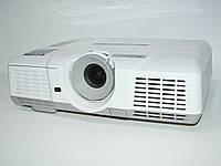 Мультимедийный проектор XD500U DLP 2200 LM HD 1080i HDMI с пультом и сумкой