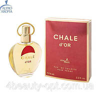 Chale D`Or edt 65ml