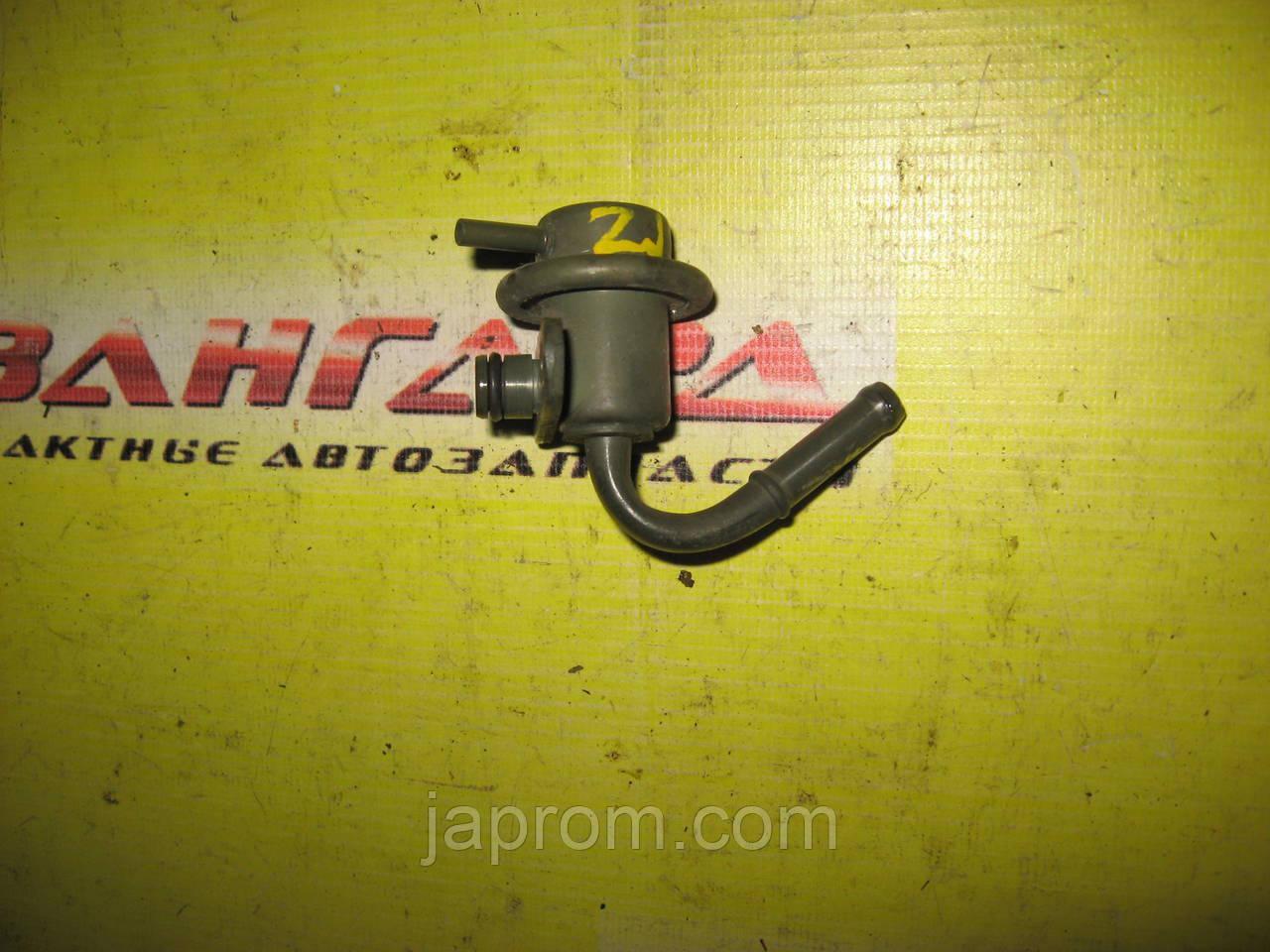 Регулятор давления топлива на рампе denso 2610 z501 Mazda 323 BJ ZJ0113280