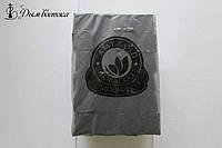 Кокосовый уголь для кальяна Amy Gold 72 2,5х2,5х2,5см кубика  1кг