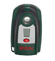 BOSCH PDO 6 Детектор (0603010120)