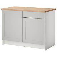 Кухонный шкаф IKEA KNOXHULT