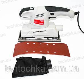Плоскошлифовальная Уралмаш ВШМ 480, фото 2