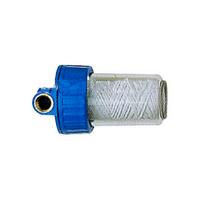 Пластмассовый картридж водяного фильтра
