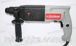 Перфоратор Уралмаш ПЭ 1100, фото 2