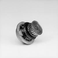 Водяная помпа (насос) 65325 Opel Astra F, 1.8, 2.0, Omega A