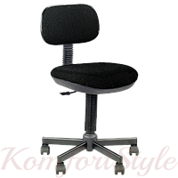 Logica (Логика) кресло для ребенка