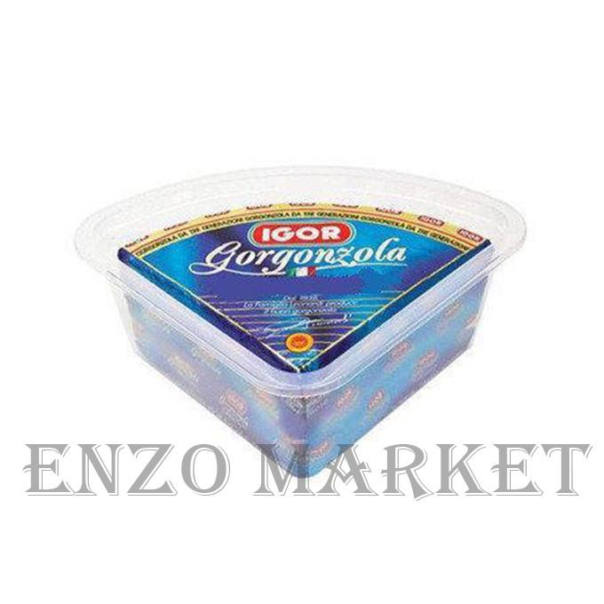Сыр Gorgonzola Dolce, 1 кг