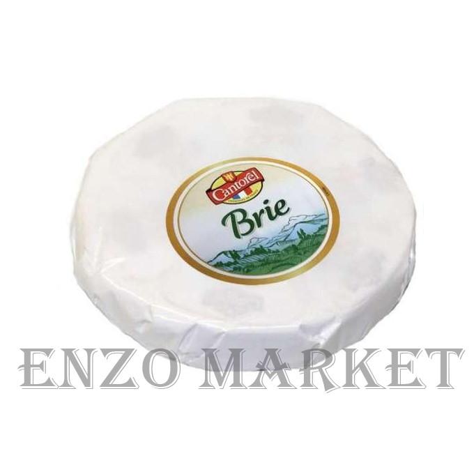 Сыр Brie Cantorel 60%