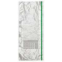 Мешки для замораживания/30шт. IKEA FÖRNYBAR