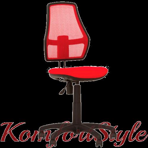 Fox (Фокс) GTS OH/TK компьютерное кресло для ребенка