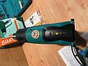 Строительный фен Sturm HG 2003 led, фото 6
