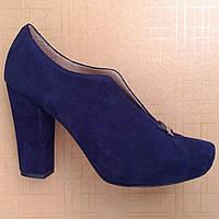Женские туфли (7039.2) 39