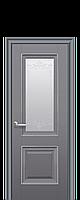 Дверь Имидж  стекло с рисунком
