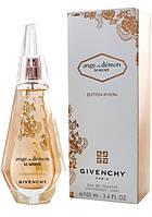 Givenchy Ange ou Demon Le Secret Edition Riviera