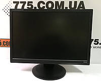 "Монитор 22"" Iyama ProLite 2280WSD LED (1680x1050)"