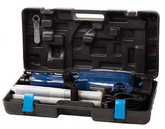 Бетоноломы электрические Einhell BT-DH 1600 (Отбойный молоток) (1.6 кВт, 43 Дж)