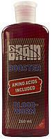 Бустер Brain Bloodworm (мотыль) 260 ml (1858.01.23)