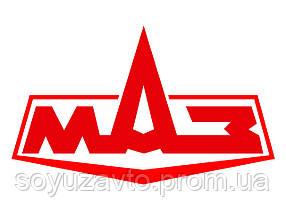 Болт (ЯМЗ) 236-1005178-А